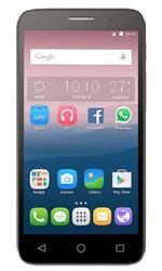 """5"""" Смартфон Alcatel One Touch OT-5065D 8 Гб золотистый"""