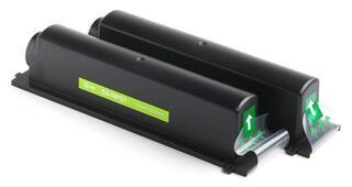 Картридж лазерный Cactus CS-NPG1