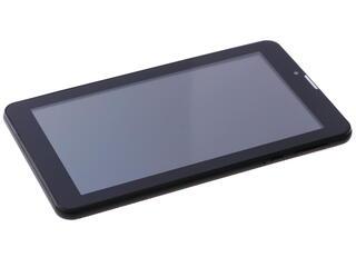 """7"""" Планшет Irbis TZ70 8 Гб 3G, LTE черный"""