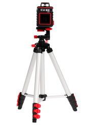 Лазерный нивелир ADA Cube 360 Professional Edition