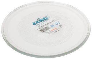Тарелка-поддон EURO Kitchen EUR N-07