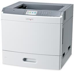 Принтер лазерный Lexmark C792de