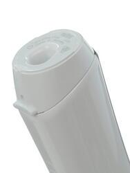 Электрическая зубная щетка Braun Oral-B 750/D16.513.UX Cross Action