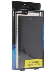 Флип-кейс  DRADON PREMIUM для смартфона Huawei Honor 5A, Huawei Honor Y5 II
