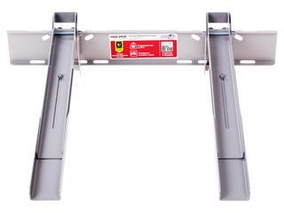 Кронштейн для полки Holder MWS-U006-S