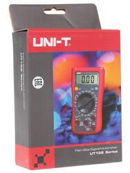 Мультиметр UNI-T UT132C