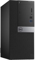 ПК Dell Optiplex 3040 MT [3040-2402]