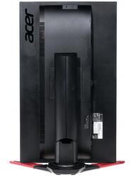 "27"" Монитор Acer XB271HKbmiprz"