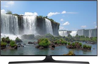 """40"""" (101 см)  LED-телевизор Samsung UE40J6200 черный"""