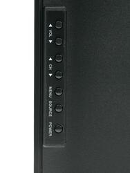 """50"""" (127 см)  LED-телевизор BBK 50LEX-5025 черный"""