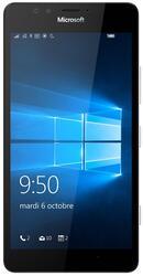 "5.2"" Смартфон Microsoft Lumia 950 32 ГБ белый"