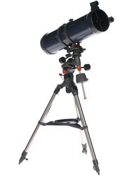 Телескоп Celestron АstroMaster 130 EQ