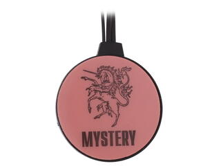 Автоантенна Mystery MANT-3