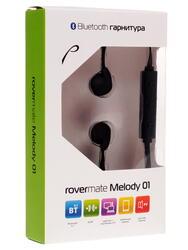 Наушники RoverMate Melody 01