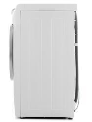 Стиральная машина Zanussi ZWSH7121VS