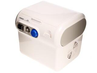 Ингалятор компрессорный Omron Comp Air Pro NE-C29-RU