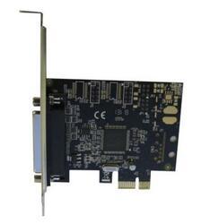 Контроллер Espada FG-EMT03B-1-CT01