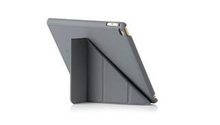 Чехол для планшета Apple iPad Air 2 серый