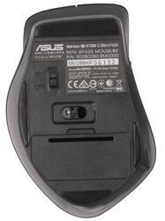 Мышь беспроводная ASUS WT425