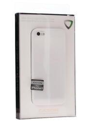 Накладка  Cason для смартфона Apple iPhone 5/5S/SE