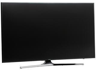 """65"""" (165 см)  LED-телевизор Samsung UE65KU6300 черный"""
