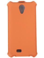 Флип-кейс  DEXP для смартфона DEXP Ixion M145