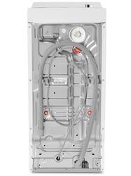 Стиральная машина Electrolux EWT1567VDW