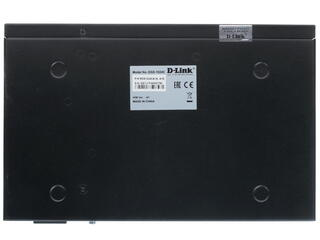 Коммутатор D-Link DGS-1024C/A1A
