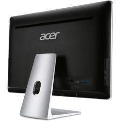 "19.5"" Моноблок Acer Aspire Z20-780"