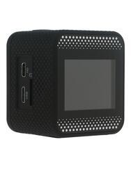 Экшн видеокамера SJCAM SJM10WIFI черный