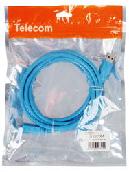 Переходник Telecom USB 3.0 A - USB micro
