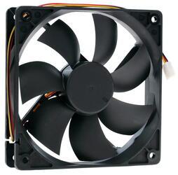 Вентилятор 5Bites [F12025S-3]