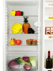 Холодильник с морозильником LIEBHERR CTPsl 2921 серебристый