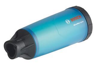 Эксцентриковая шлифмашина Bosch GEX 125-150 AVE Professional