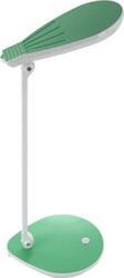 Настольный светильник Camelion KD-786 C05 зеленый