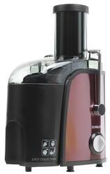 Соковыжималка Scarlett SC-JE50S30 красный