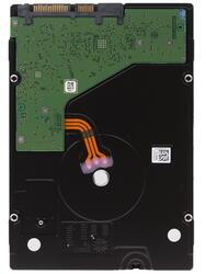 5 Тб Жесткий диск Seagate Desktop HDD [ST5000DM002]