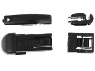 Щетка стеклоочистителя AUTOPROFI UD-26
