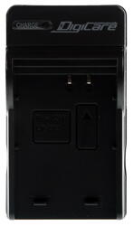 Зарядное устройство Digicare Powercam II PCH-PC-CLPE10