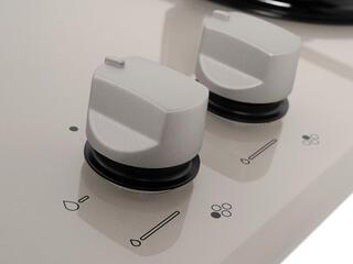 Газовая варочная поверхность Hotpoint-Ariston TD 640 S