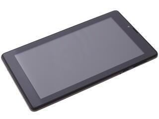 """7"""" Планшет Digma Optima Prime 4 Гб 3G черный"""