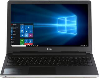 """15.6"""" Ноутбук DELL Inspiron 5559-9341 серый"""