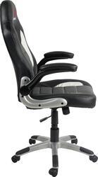 Кресло игровое Red Square Comfort черный