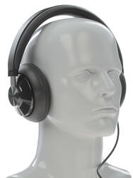 Наушники Philips SHP6000