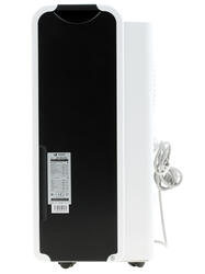 Осушитель воздуха Timberk DH TIM 50 E9 белый