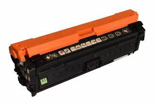 Картридж лазерный Cactus CS-CE270AR