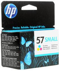 Картридж струйный HP 57 (C6657GE)