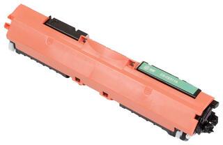 Картридж лазерный Cactus CS-CE311A