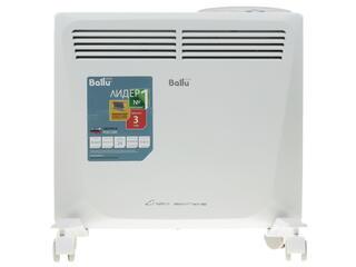 Конвектор Ballu Enzo Eectronic BEC/EZER-1000