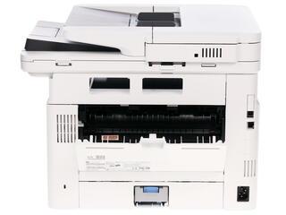 МФУ лазерное HP LaserJet Pro MFP M426dw